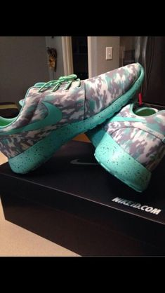 Somebody please buy these for me.
