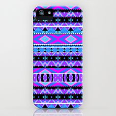 """Sold: """"Princess #2"""" iPhone & iPod Case by Ornaart - $35.00"""