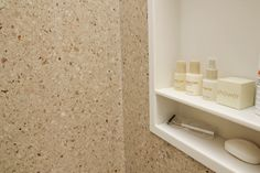 Residential Installation Photos Gw Surfaces Corian Shower Walls Pics Pictures