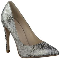 Pumps Supertrash