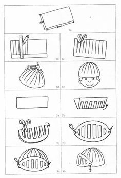 Paper Knight's helmet pattern to use for helmet of salvation Lottus Tattoo, Chateau Moyen Age, Diy For Kids, Crafts For Kids, Helmet Of Salvation, Knight Costume, Medieval Party, Knight Party, Knights Helmet