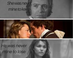 If not for Epossete and Aro/Ace Jean Valjean, I would ship them and you can't stop me.