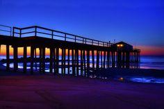 Jersey Shore, #ridecolorfully, #katespadeny and #vespa