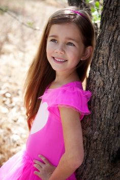 Emma (Brooklyn Rae Silzer).. gifted young actress. Plays Emma Drake on General Hospital (daughter of Robyn & Patrick).