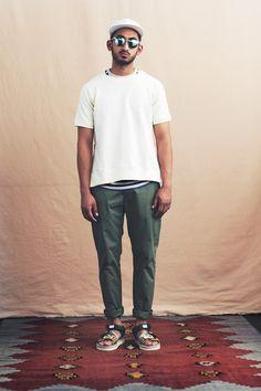 bal official web site. ex.balanceweardesignclothing label from 5hg(gohongi gakugeidaigaku) tokyo japan.