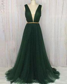 Die 26 Besten Ideen Zu Abendkleider Lang Mit Armel Kleider Abendkleider Lang Mit Armel Abendkleid