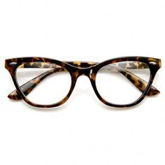 7de1597a921 Anti Aging Solution By Dermology  VitaminCAntiAgingSerum  EyeGlasses Eye  Glasses