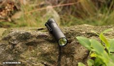 ФОНАРЬ STREAMLIGHT MICROSTREAM