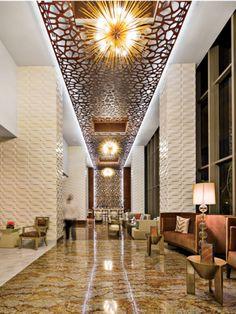 Waldorf Astoria in Panama