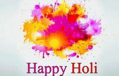 Valentine's Day 2020 : Happy Holi gif – Happy Holi gif Images – Happy Holi gif 2020 - Quotes Time Holi Pictures, Gif Pictures, Wallpaper Pictures, Photo Wallpaper, Images Gif, Happy Holi Gif, Happy Holi Wishes, Happy Holi Picture, Happy Holi Message