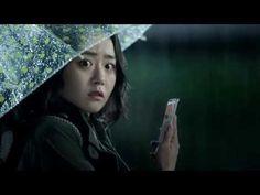 SBS [마을] - 2차 티저 예고 - YouTube