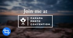Catch it? 10 Reason to Join me at Canada Photo Convention https://scottwyden.com/join-me-canada-photo-convention/?utm_campaign=coschedule&utm_source=pinterest&utm_medium=Scott%20Wyden%20Kivowitz&utm_content=10%20Reason%20to%20Join%20me%20at%20Canada%20Photo%20Convention