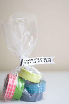 teacher-appreciation-gift-idea-3