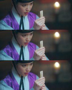 Iu Fashion, Korean Drama, Kdrama, Twins, Board, Twin, Sign, Korean Dramas, Planks