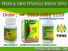 Produk Tiens Peninggi Badan yang Ampuh, Jual Produk Tiens Peninggi Badan di Jakarta, Bandung, Surabaya, Jogya, Medan, Palembang, Makasar, Manado, Jayapura, Dll.