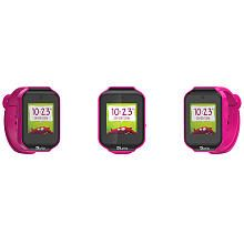 Kurio Ultimate Kids Smart Watch  Pink