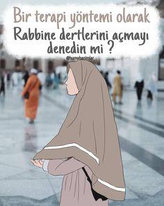 Ayet Hadis Dua En Güzel Özlü Sözler İmanlı Gençler | www.1ses.net  #Allah #ayet #dindarhanımlar #dua #güzelsözler #hadis #imanlıgençler #kuranıkerim #müslümanhanımlar #özlüsözler #sozler Islam