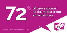 RGC Advertising (@rgcadvertising) | Twitter Social Media Report, Social Media Marketing, Service Awards, Goals And Objectives, Advertising, Twitter, Amazing