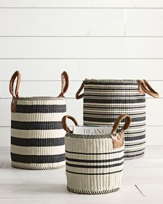 Huntington BasketsHuntington Baskets