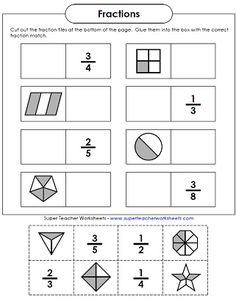 Odd Or Even Worksheet Word Super Teacher Worksheets Has Graphing Worksheets Check Out These  Free Money Counting Worksheets with Place Value Worksheets For First Grade Fractions Worksheet Proper Noun Worksheets For First Grade