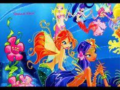 winx club as mermaids   hqdefault.jpg