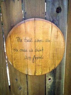 Best wine quote