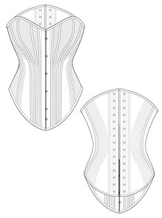 http://ralph-pink.myshopify.com/collections/corset-patterns/products/tolledo-corset