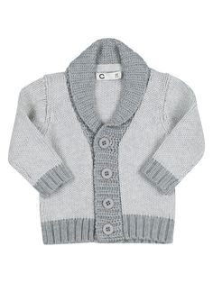 Children Cardigan, I'm in love!!!