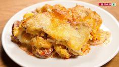Apple Pie, My Recipes, Lasagna, Ethnic Recipes, Desserts, Food, Nap, Minden, Tailgate Desserts