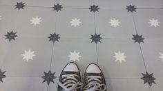 Notre beau motif M3080 (8 blanc, 11 gris, 32 gris anthracite)  25 idées de carreaux de ciment
