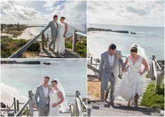 Rottnest Island Destination Wedding   WA Wedding   Trish Woodford Photography Destination Wedding, Wedding Day, Island Weddings, Tie The Knots, Western Australia, Family Photographer, Couples, Photography, Pi Day Wedding