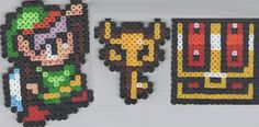 http://fc03.deviantart.net/fs71/i/2011/347/2/2/bead_sprite___legend_of_zelda_set_by_satoshi_miyako-d4izu4n.jpg