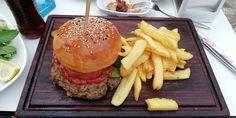 #food #foodie #foodlove #foodporn #foodies