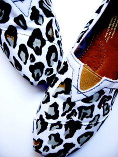 leopardtoms.