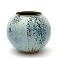 Ceramics by Adam Buick at Studiopottery.co.uk - 2010.
