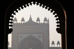 Through the shadow by Vandana Sharma, via 500px
