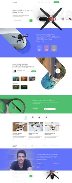 Inspiration Drone_Homepage Design Ultimate Deck And Patio Retreat For Easy Living You can create a s Landing Page Inspiration, Website Design Inspiration, Web Design Inspiration, Design Ideas, Best Landing Page Design, Best Landing Pages, Layout Design, Web Layout, Design Design