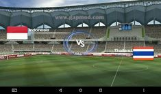 Download Winning Eleven WE Mod 2018 Indonesian Apk for Android We 2012, Names Of Games, Messi, Baseball Field, Fifa, Google Play, Thailand, Android