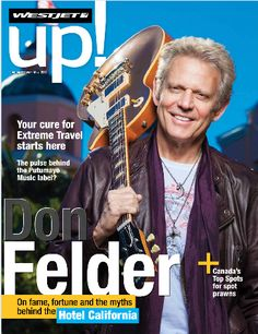 Felder Fix: The Don Felder Photo Thread - Page 38 - The Border: An Eagles Message Board