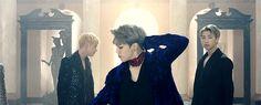 the apple of my eye Seokjin, Hoseok, Namjoon, Taehyung, Bts Blood Sweat Tears, Take My Breath, Angels And Demons, Beautiful Men, Jimin