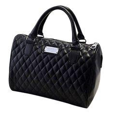 MOJOYCE Designer Bucket Bag Messenger bags for women fashion Vintage handbags  women faux leather bags Shoulder Crossbody Bag 3eaaf0e20bb61