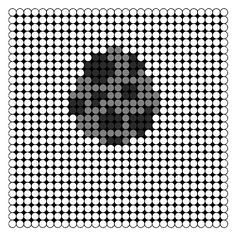 55 beste afbeeldingen van minecraft strijkkralen hama beads rh pinterest com