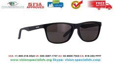 Ray Ban New Wayfarer RB 2132 605258 Polarised Sunglasses Cazal Sunglasses, Maui Jim Sunglasses, Gucci Sunglasses, Ray Ban Sunglasses, Polarized Sunglasses, Carrera Sunglasses, Oliver Peoples, Byron Bay
