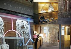 Galerie de Valois is worth seeing itself. Alicepoint found there also her favourite Stella McCartney and Acne Studios shops. http://goo.gl/ecDxcK