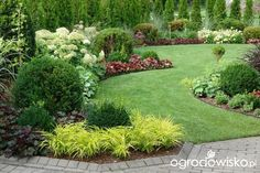 What Is Organic Gardening Backyard Garden Design, Garden Landscape Design, Garden Borders, Garden Paths, Back Gardens, Outdoor Gardens, Pot Plante, Garden Stones, Front Yard Landscaping