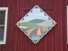 mill creek quilt block - Yahoo Image Search Results
