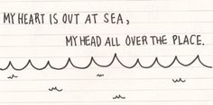 Always Attract-You Me At Six
