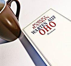 Warten auf Oho :)