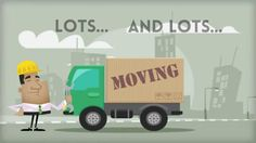 Things You Should Know About U-Haul Before Renting a Truck #moving #movingtips