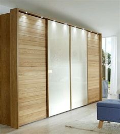 9 Schuifdeuren Kast Ideas Sliding Wardrobe Designs Wardrobe Design Sliding Wardrobe